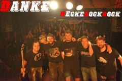 HeckbockRock2018-1